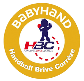 Baby-Hand_a82.html